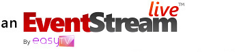 EventStream Live™ By Easy TV