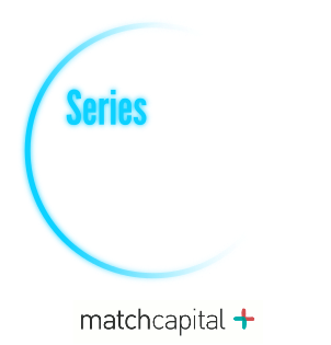 Recent The Series A Hour wit Match Capital